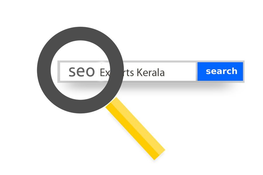 SEO Experts in Cochin